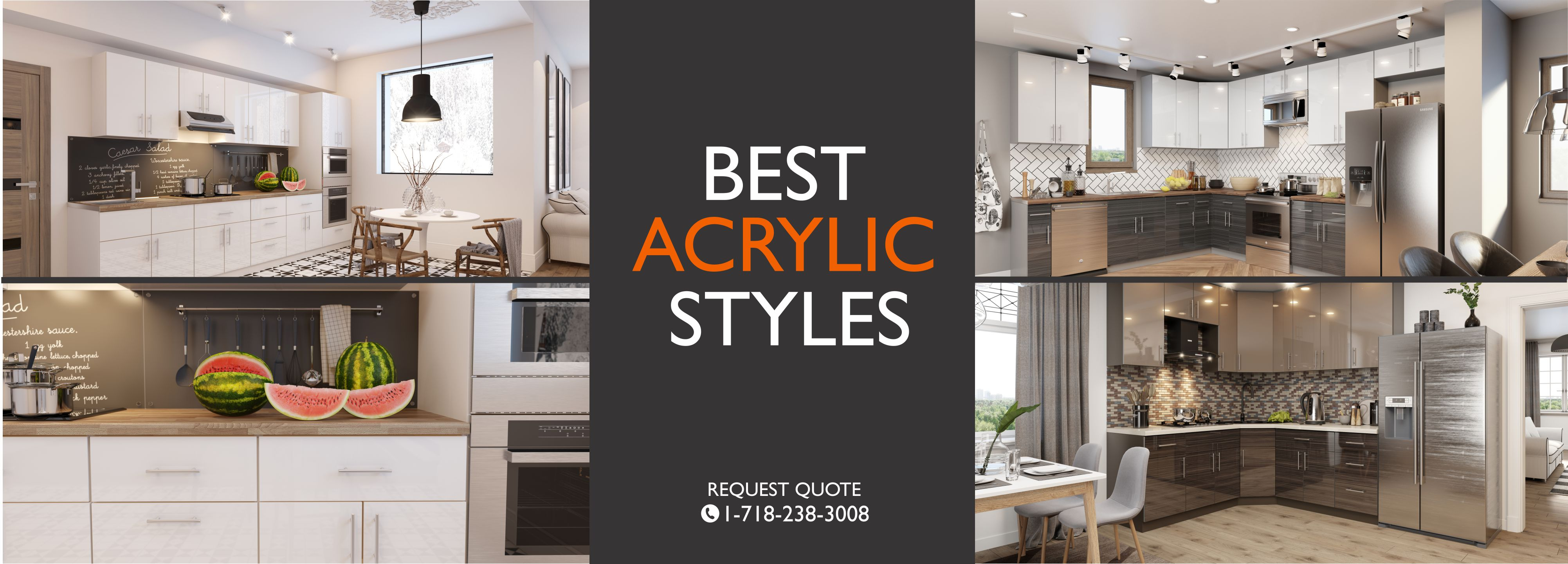 Wholesale price for high quality kitchen and bathroom